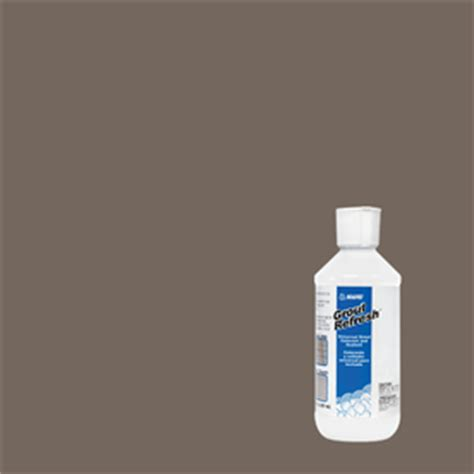 mapei beige grout shop mapei 8 oz 4 bahama beige grout refresh at lowes com