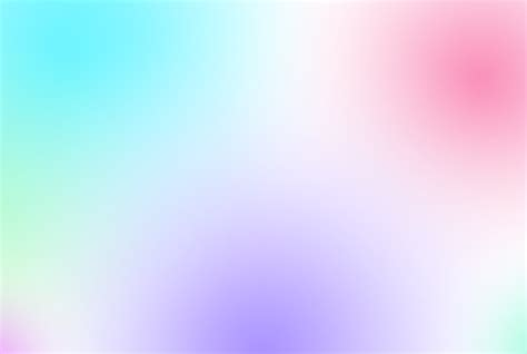 jquery animate blurred color blobs stack overflow
