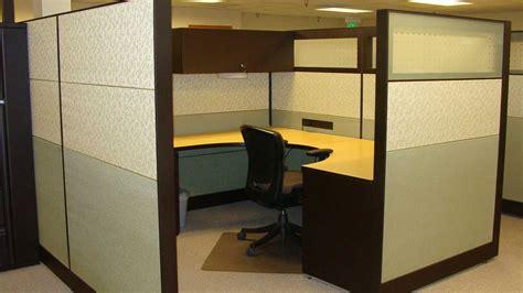 Office Furniture Boulder Ideas