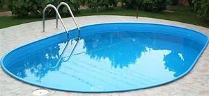 Pool 120 Tief : stahlwandbecken set oval 120cm tief ovalbecken set pool schwimmbecken schwimmbad ~ One.caynefoto.club Haus und Dekorationen