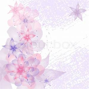3605167-card-or-invitation-with-abstract-floral-background