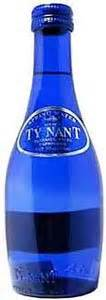 Amazon.com : Ty Nant Blue Sparkling Water, Tynant Welsh