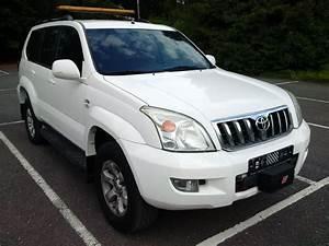 Toyota Land Cruiser 7 Places : toyota land cruiser annonces gratuites auto page 1 ~ Gottalentnigeria.com Avis de Voitures