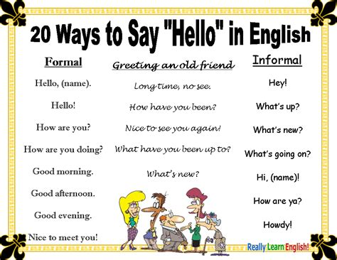 Free! Learn To Speak English!  English Language