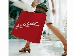 Verkaufsoffener Sonntag Würselen : verkaufsoffener sonntag mit marktmeile ~ Orissabook.com Haus und Dekorationen