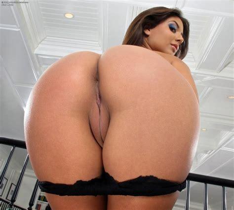 Jynx Maze Porn Star Videos Eporner | CLOUDY GIRL PICS