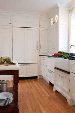 kitchen cabinets in nj 313 best images about farmhouse sink on 1890