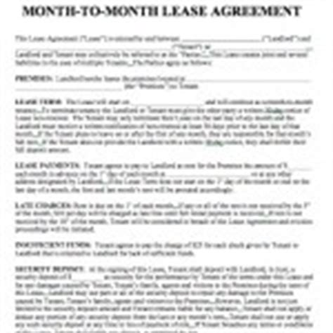 Download Colorado Rental Lease Agreement Forms And