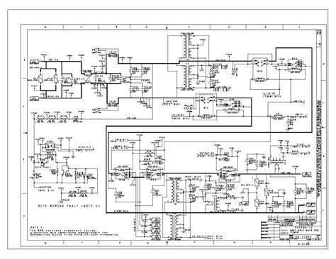 Apc Wiring Diagram by Apc Ups Smart Ups Schematic Search Circuits