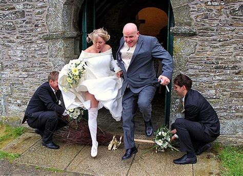 jumping the broom wedding traditions and customs from