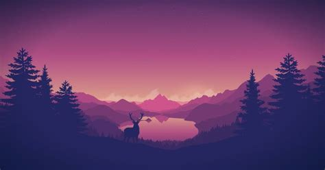 amazing landscape wallpaper engine