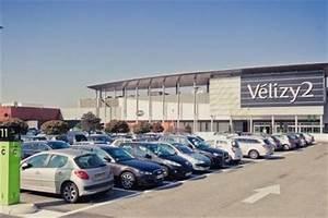 Centre Commercial Velizy 2 Horaire : ils laissent leur b b seul dans la voiture par 5 degr s ~ Dailycaller-alerts.com Idées de Décoration