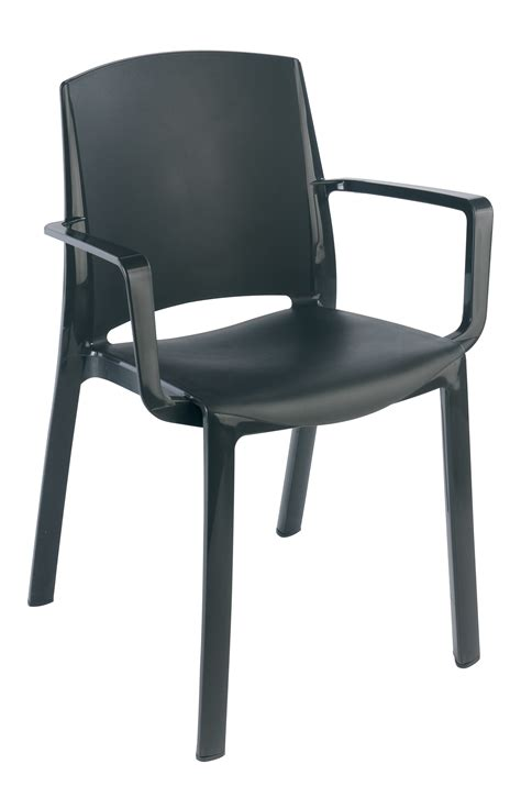 fauteuil de jardin grosfillex blanc meilleures id 233 es