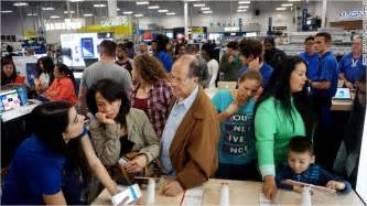 black friday 2016 shopping season arrives nov 24 2016