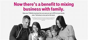 T Mobile Business Rechnung Online : family plan savings with your business phone t mobile ~ Themetempest.com Abrechnung