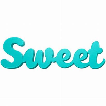 Sweet Transparent Clipart Sweets Icons