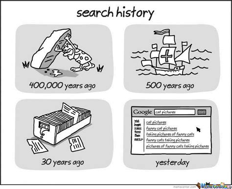 Search History Meme - search history by averis007 meme center