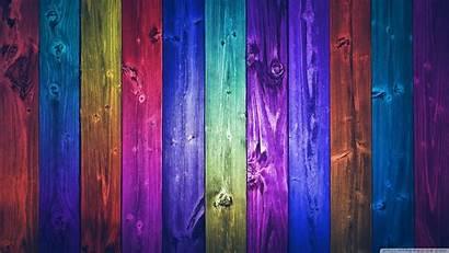 Windows Wallpapers Desktop Colorful Wallpaperswide Marvelous Source