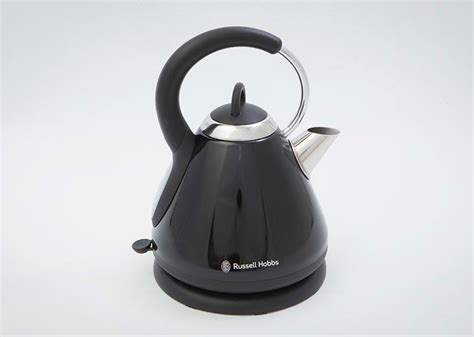 stove kettles electric kettle modern hobbs russell glass steel stainless comparison