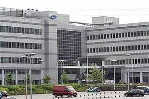 Contact Auto Centre : dunton technical centre wikipedia ~ Maxctalentgroup.com Avis de Voitures