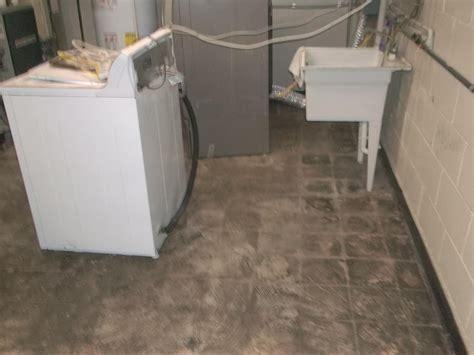 Bakers Waterproofing Basement Waterproofing Photo Album
