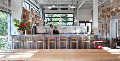 the shed healdsburg ca продуктовый магазин в калифорнии журнал натали шаталовой