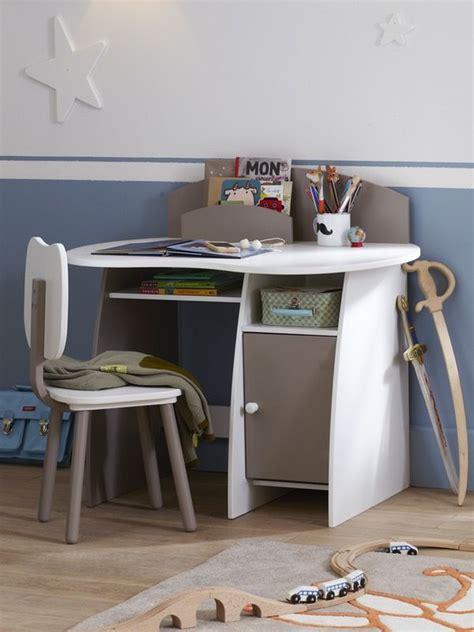 bureau maternelle fille rentrée les bureaux pour chambre d 39 enfant the office bureau pour chambre et bureau