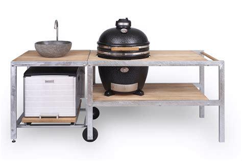 Grill Für Küche gartenk 252 che und outdoork 252 che grillen im garten