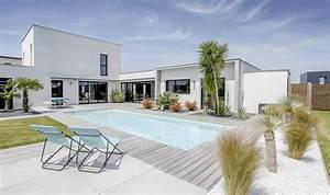 Piscine St Germain Du Puy : liner sable piscine liner piscine noir paris cu0027est ~ Dailycaller-alerts.com Idées de Décoration