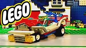 Lego Hot Rod Screaming Patriot - YouTube