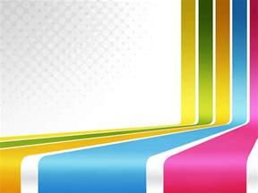 design fã r powerpoint ppt background design powerpoint backgrounds for free powerpoint templates