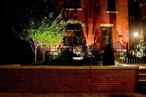 portfolio outdoor landscape lighting all about house