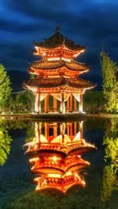die besten 25 pagoda ideen auf chinesische architektur tempel und tempel - Chinesische Architektur