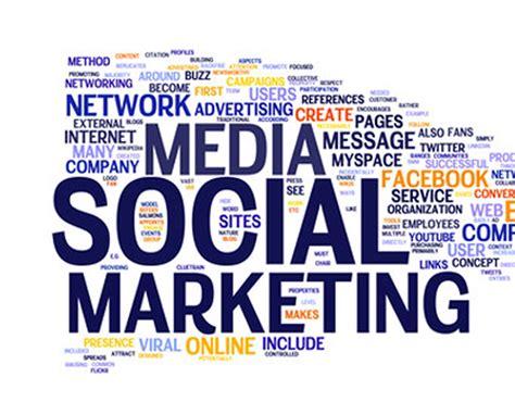 media marketing basics to using social media to market your business pc