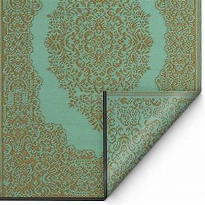 Teppich Orientalisch Modern : teppich orientalisch modern zuhause image idee ~ Sanjose-hotels-ca.com Haus und Dekorationen
