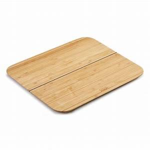 Planche A Découper Grand Format : chop2pot bamboo de joseph joseph connox ~ Dailycaller-alerts.com Idées de Décoration