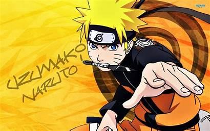 Naruto Hal Serial Bisa Dalam Yang Diambil
