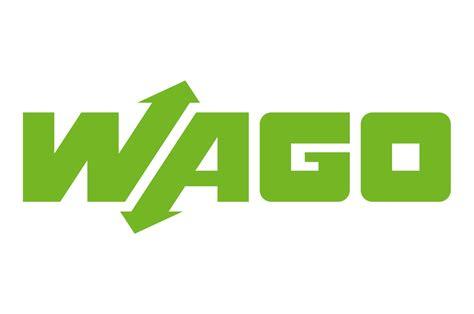 wago kontakttechnik minden unsere referenz zufriedene kunden dg mediendesign
