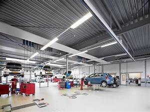 Garage Toyota Metz : toyota garage zinkinfo nl ~ Medecine-chirurgie-esthetiques.com Avis de Voitures
