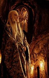 Pin By Fianna Maccool On Thranduil