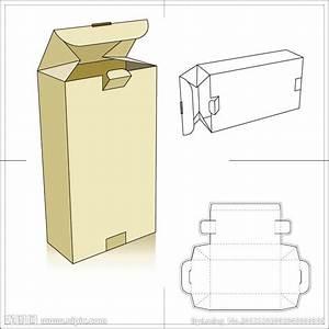 food packaging design bestpackagingdesign With how to create packaging