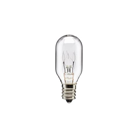conair lighted incandescent mirror 20w replacement bulb