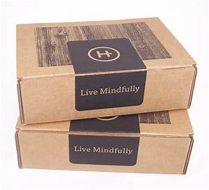 Corrugated Boxes   Cardboard Boxes Melbourne - BeePrinting ...