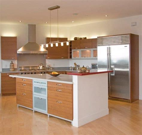 european kitchen designs alno contemporary kitchen design 3612
