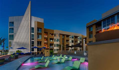 skywater  town lake apartments  tempe az
