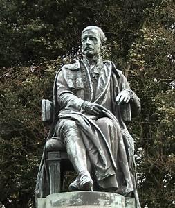 Arthur Guinness, 1st Baron Ardilaun - Wikipedia  Lord
