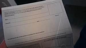 Combien De Temps Pour Refaire Une Carte Grise : coupon d tachable de la carte grise comment l 39 utiliser ~ Maxctalentgroup.com Avis de Voitures