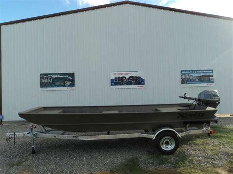 Alumacraft Boat Live Well by 16 Foot Jon Boat Trailer Boats For Sale