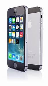 I Phone 5 Hüllen : apple iphone 5s review review pc advisor ~ A.2002-acura-tl-radio.info Haus und Dekorationen