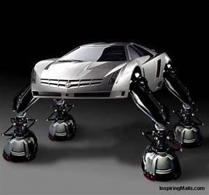 Maxim Cars: Super Maxim Future Cars